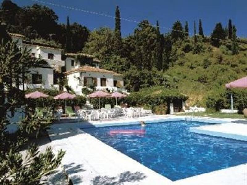 Appartementen Apollonia Bay - Agios Konstantinos - Samos